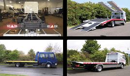 2010 bottom images